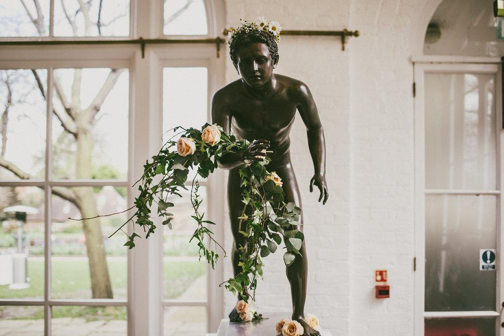 kensington-garden-pavilion-wedding-136.jpg