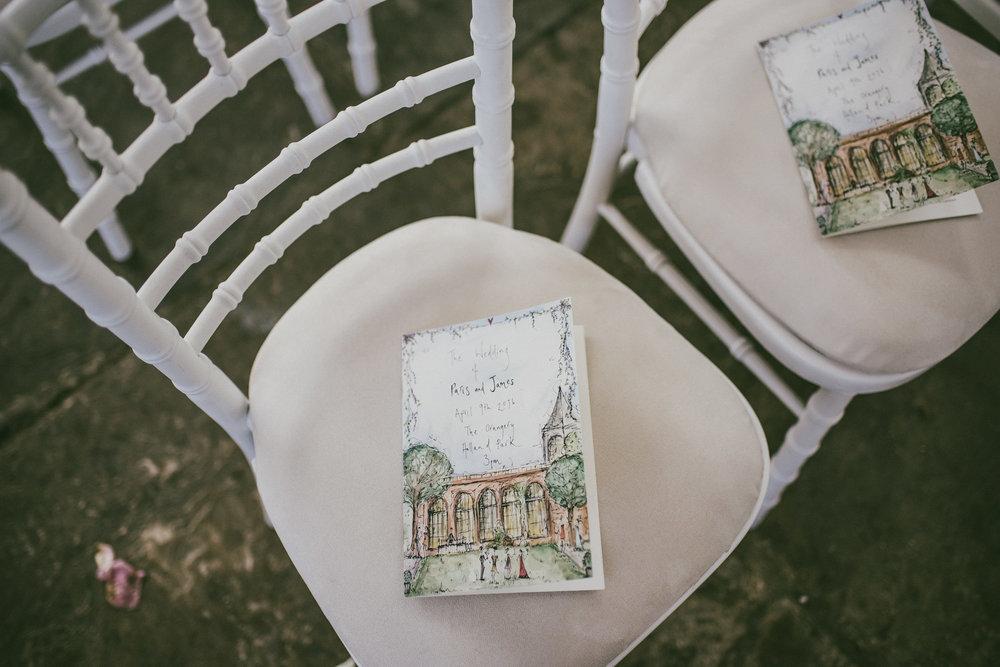 kensington-garden-pavilion-wedding-137.jpg