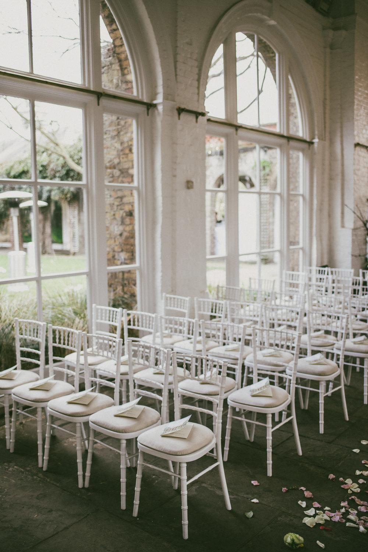 kensington-garden-pavilion-wedding-140.jpg