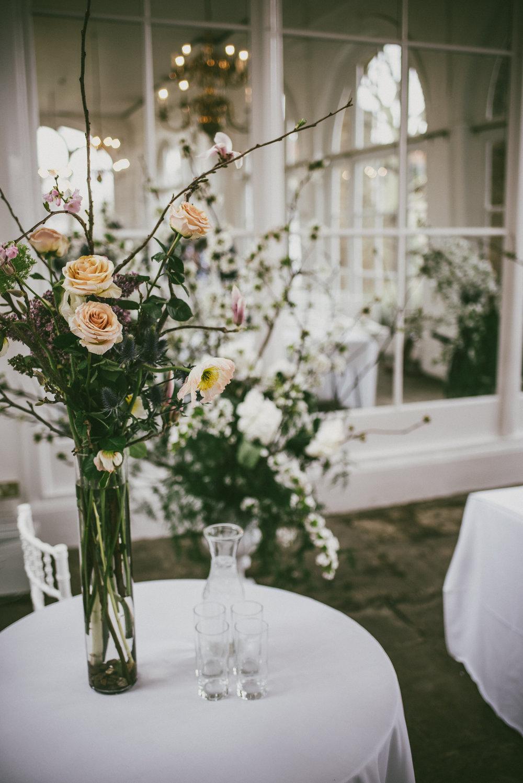 kensington-garden-pavilion-wedding-149.jpg