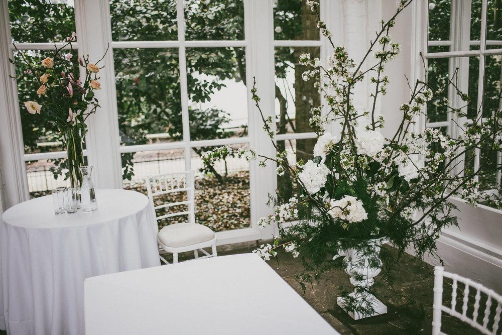 kensington-garden-pavilion-wedding-150.jpg