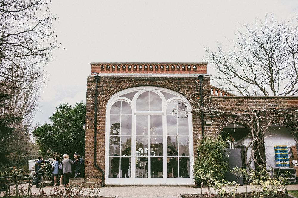 kensington-garden-pavilion-wedding-151.jpg