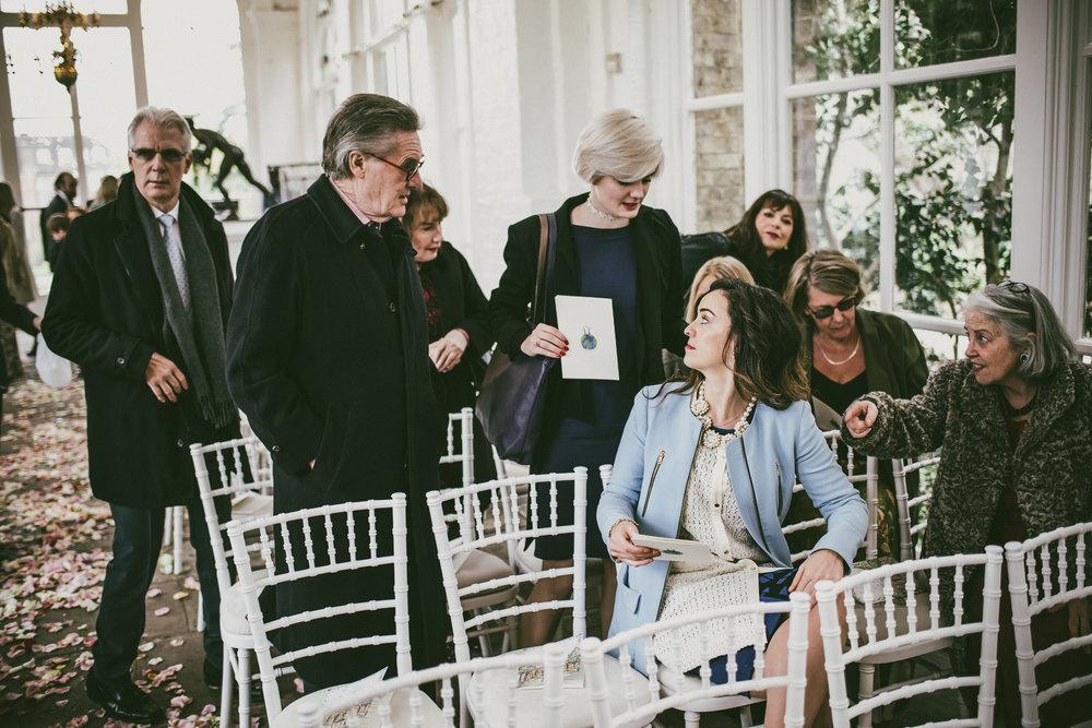 kensington-garden-pavilion-wedding-161.jpg