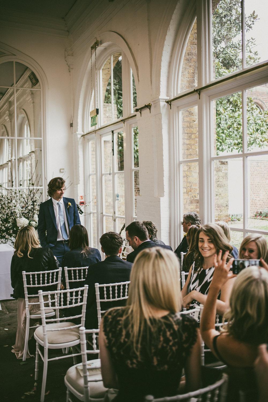 kensington-garden-pavilion-wedding-177.jpg