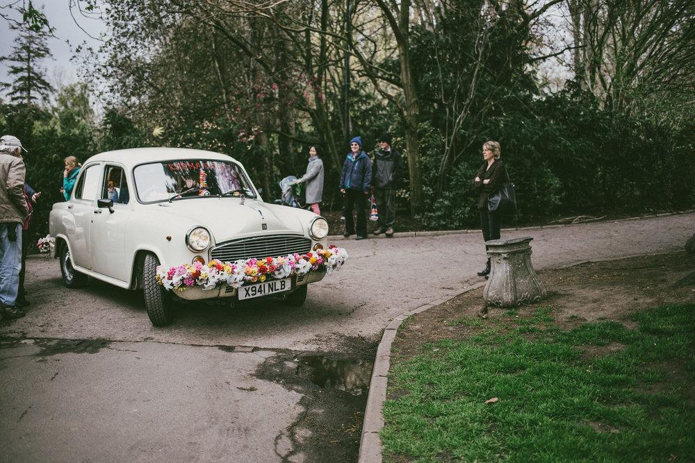 kensington-garden-pavilion-wedding-186.jpg