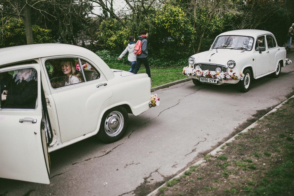 kensington-garden-pavilion-wedding-188.jpg
