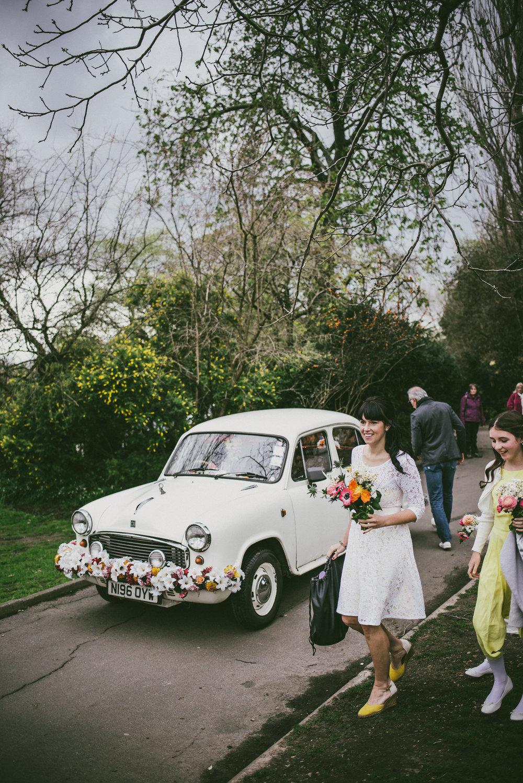 kensington-garden-pavilion-wedding-190.jpg