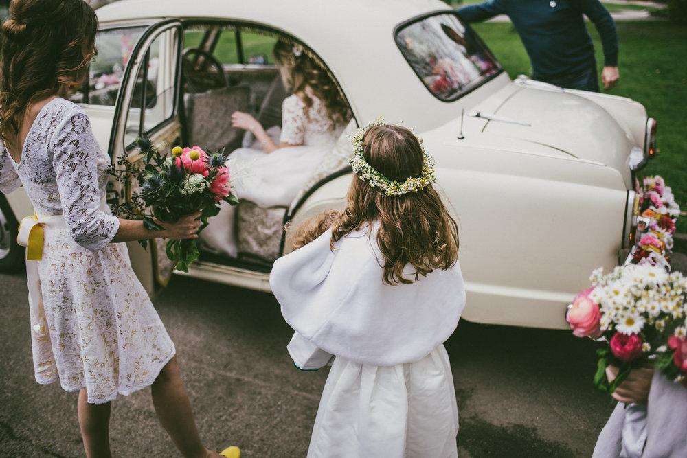 kensington-garden-pavilion-wedding-193.jpg