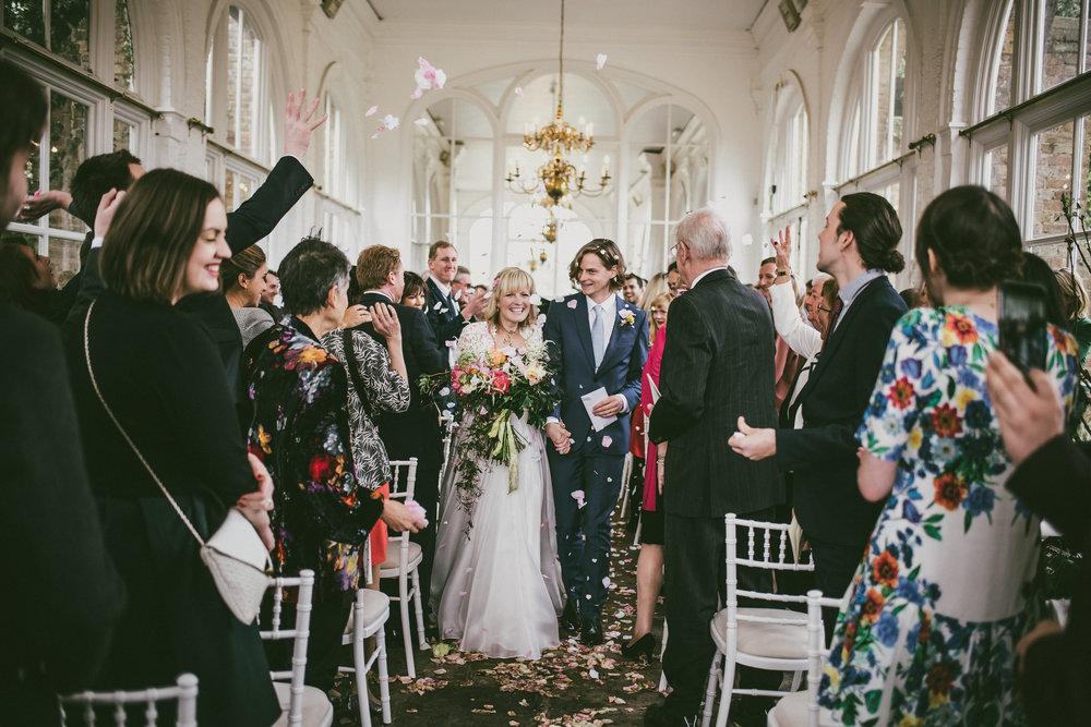kensington-garden-pavilion-wedding.jpg