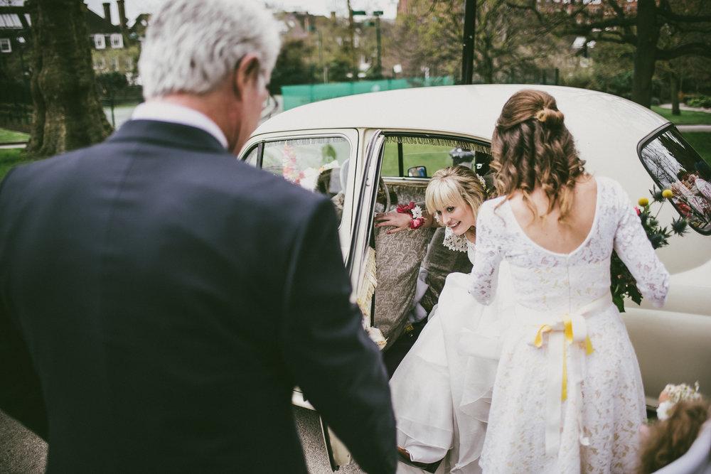 kensington-garden-pavilion-wedding-195.jpg