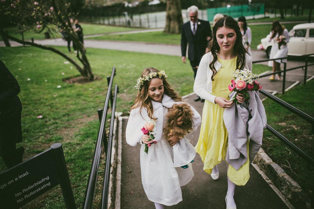 kensington-garden-pavilion-wedding-200.jpg