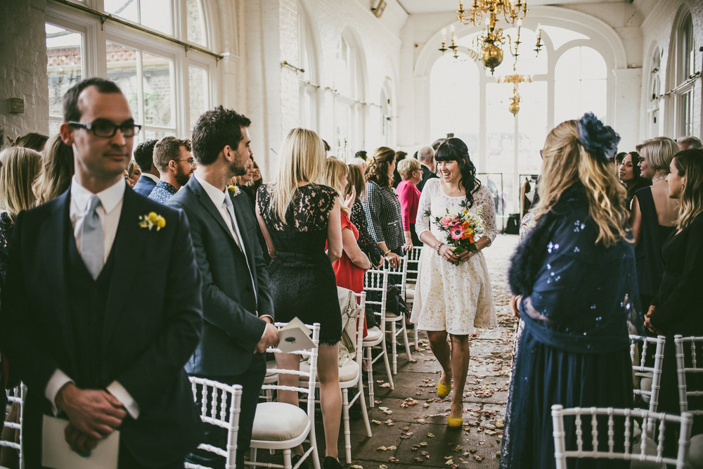 kensington-garden-pavilion-wedding-210.jpg
