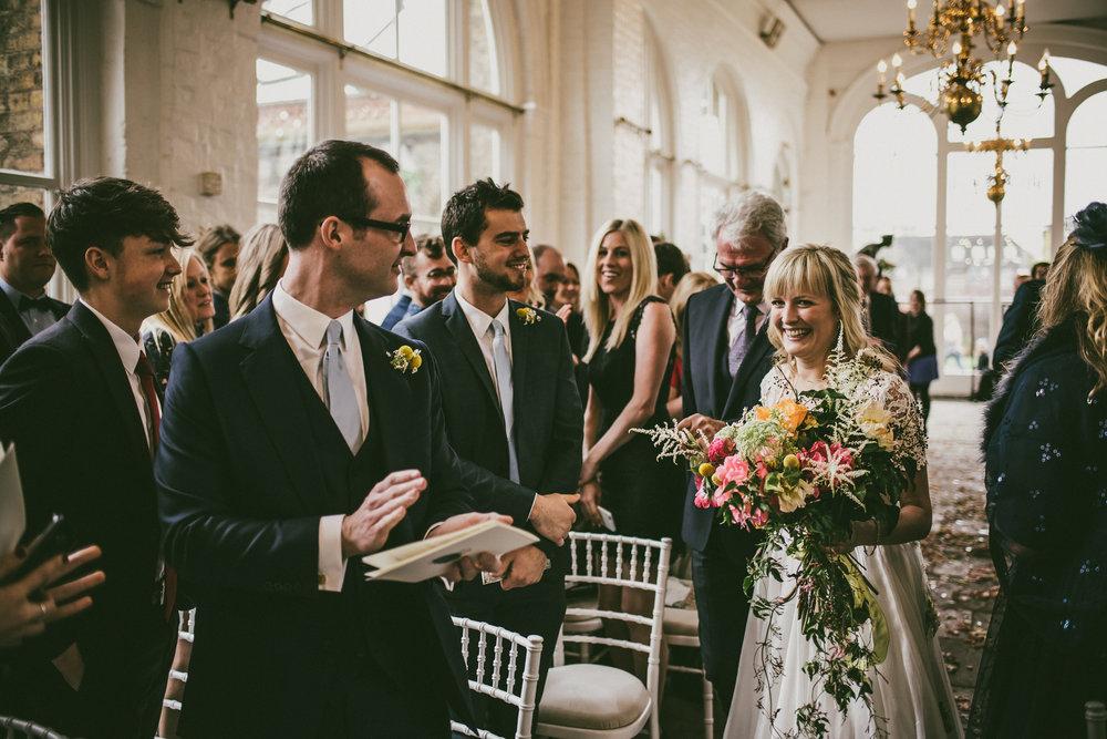 kensington-garden-pavilion-wedding-217.jpg