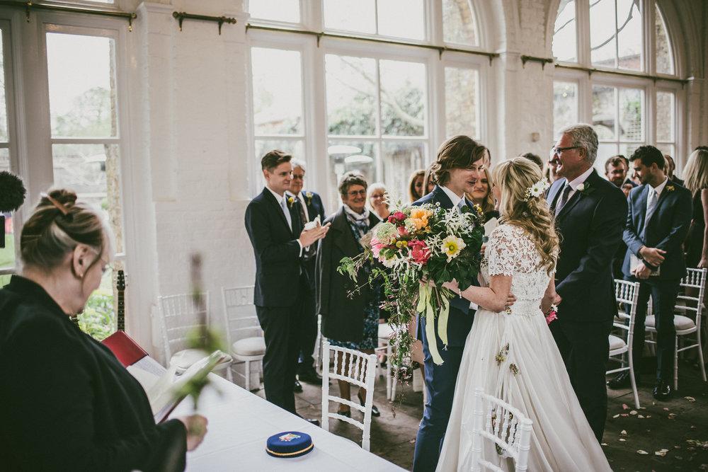 kensington-garden-pavilion-wedding-219.jpg