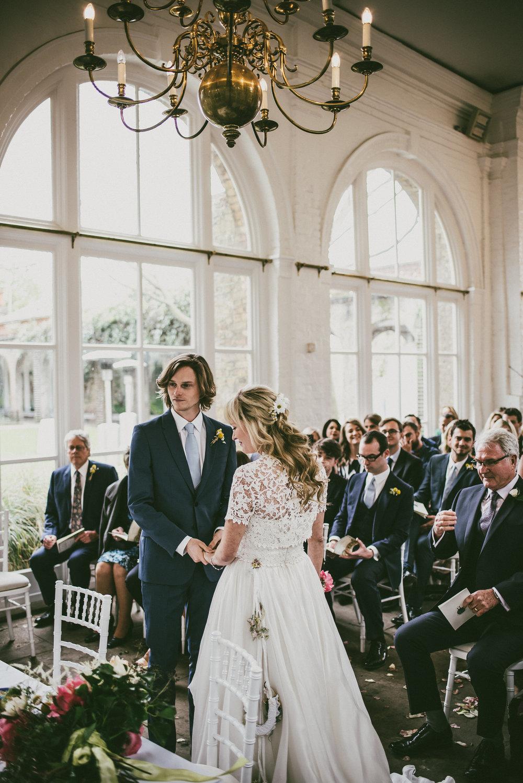 kensington-garden-pavilion-wedding-221.jpg