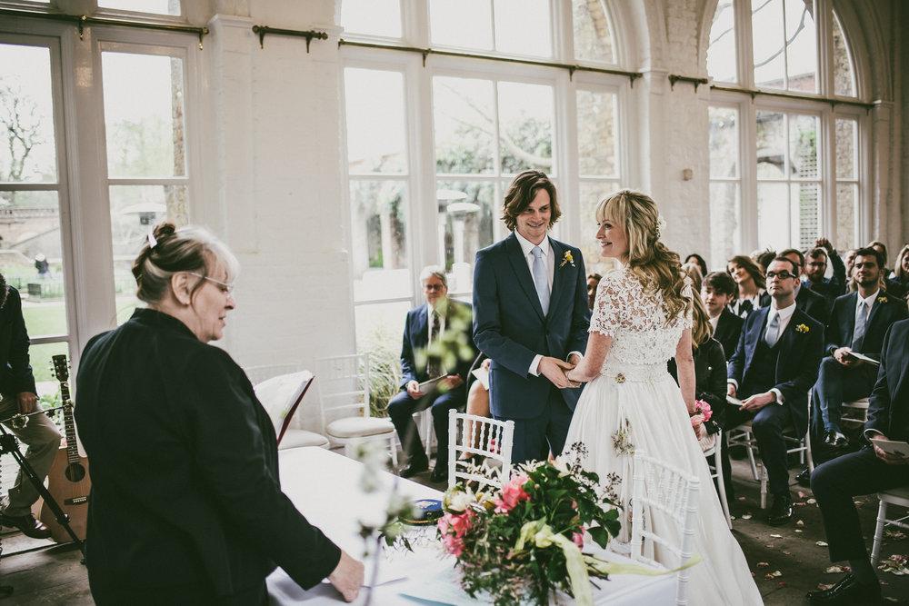 kensington-garden-pavilion-wedding-222.jpg