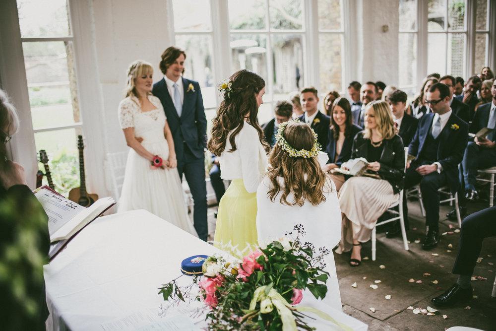 kensington-garden-pavilion-wedding-227.jpg