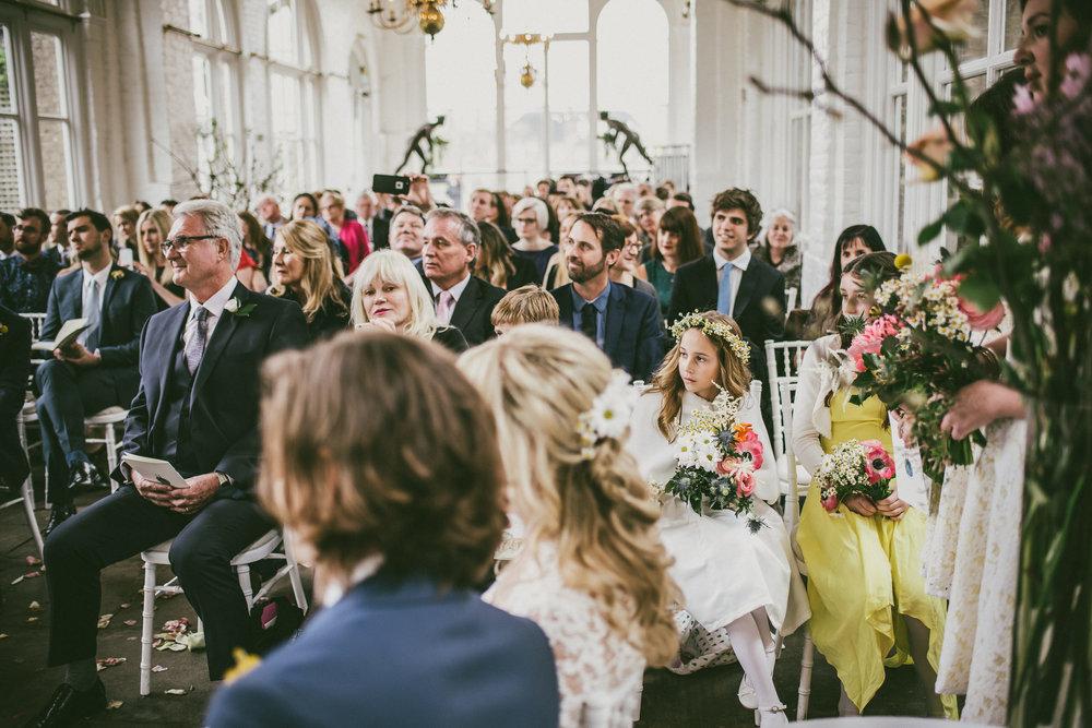 kensington-garden-pavilion-wedding-237.jpg