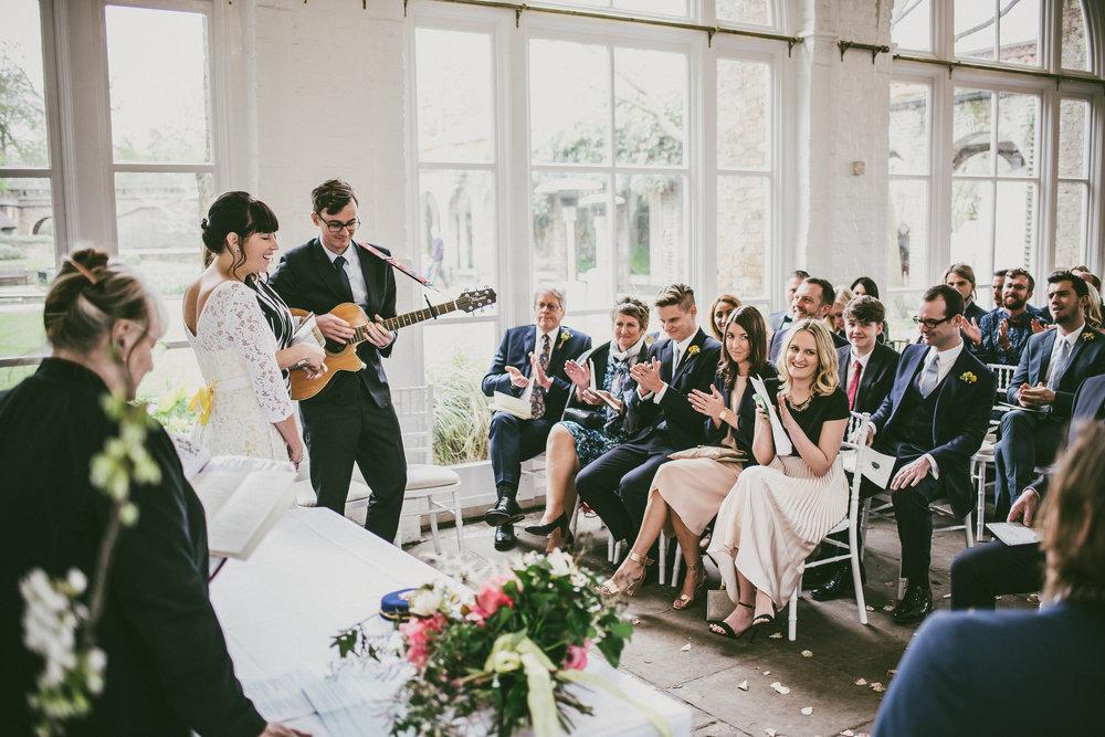 kensington-garden-pavilion-wedding-239.jpg
