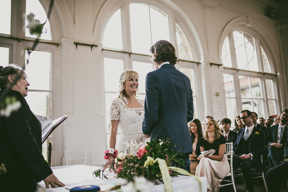 kensington-garden-pavilion-wedding-250.jpg