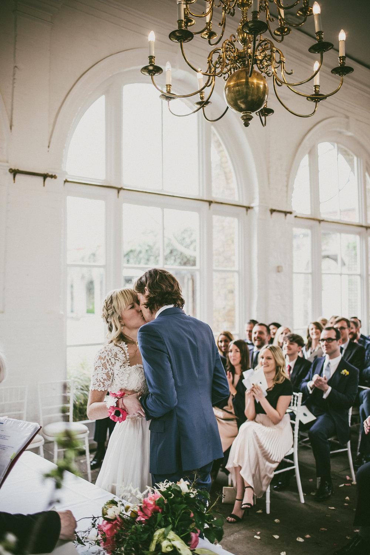 kensington-garden-pavilion-wedding-252.jpg