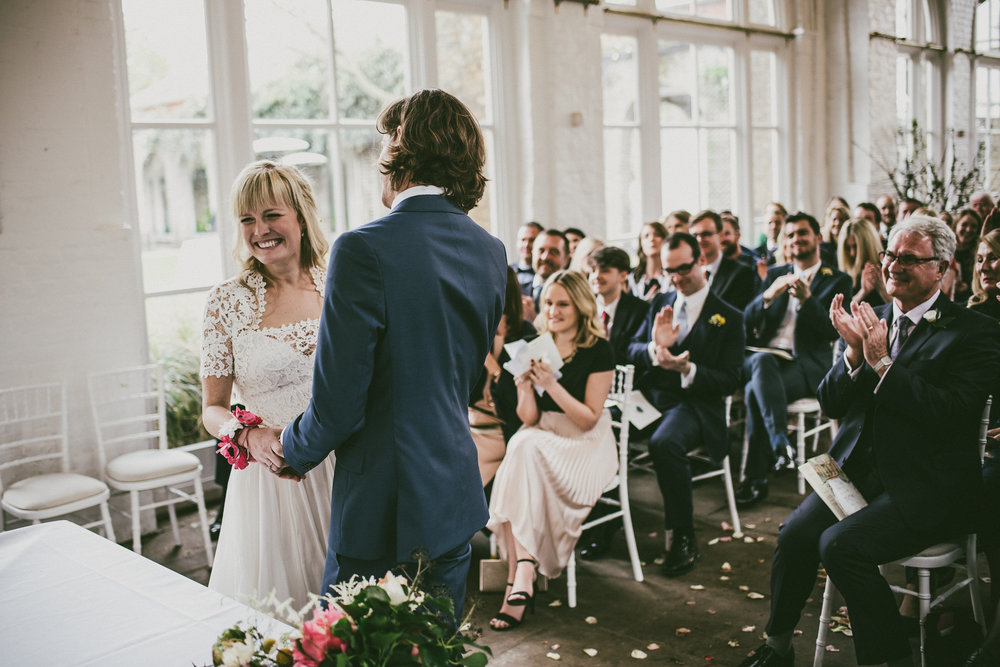 kensington-garden-pavilion-wedding-254.jpg