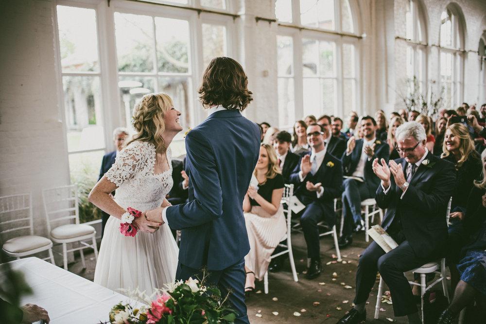 kensington-garden-pavilion-wedding-255.jpg