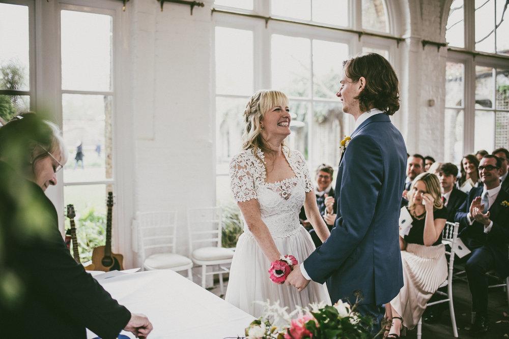 kensington-garden-pavilion-wedding-258.jpg