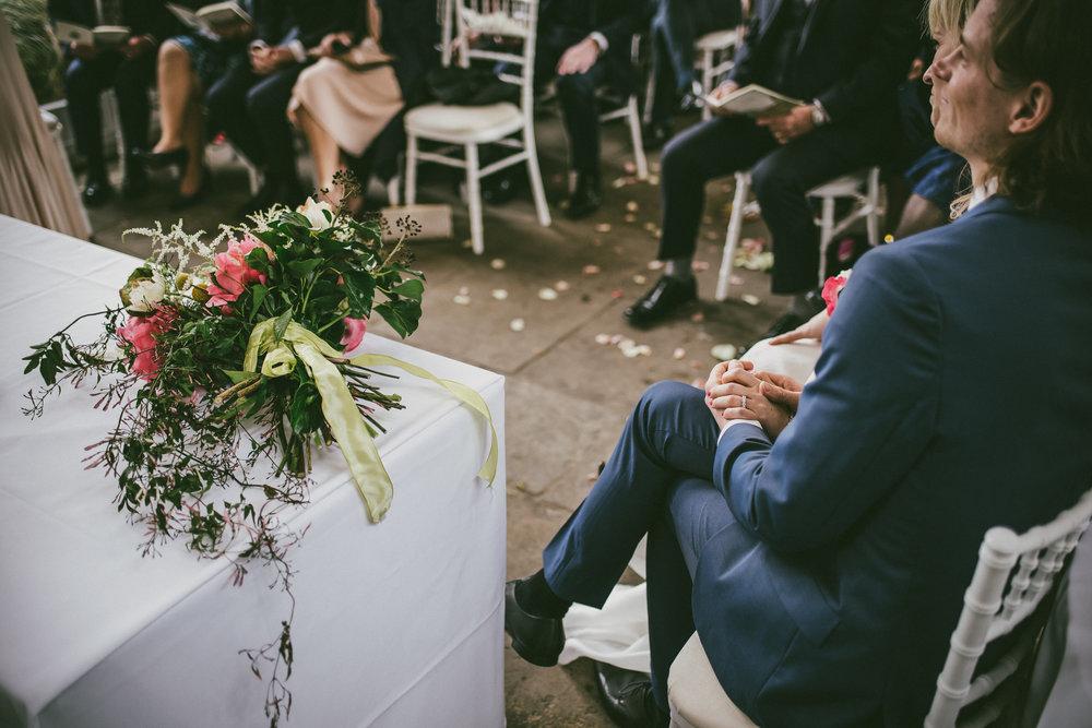 kensington-garden-pavilion-wedding-263.jpg