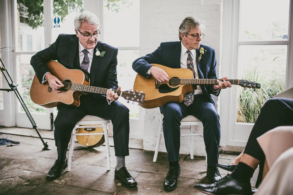 kensington-garden-pavilion-wedding-265.jpg