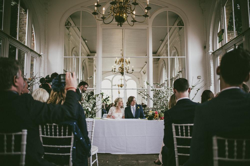 kensington-garden-pavilion-wedding-267.jpg