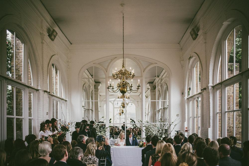 kensington-garden-pavilion-wedding-266.jpg