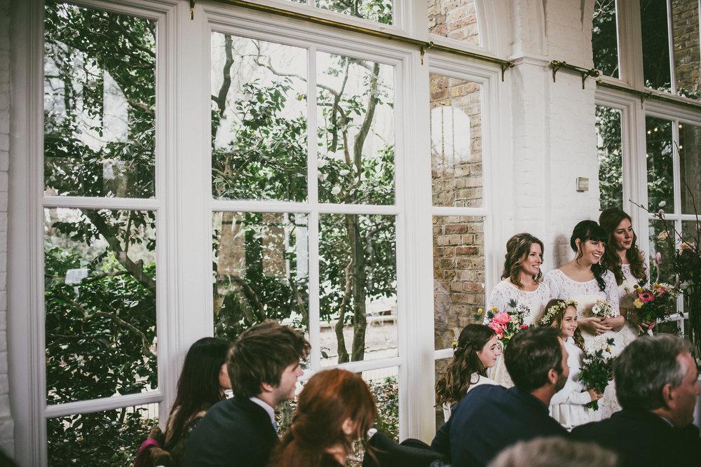 kensington-garden-pavilion-wedding-268.jpg