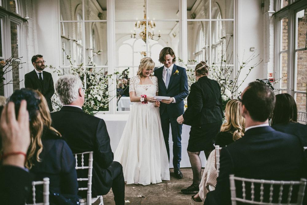 kensington-garden-pavilion-wedding-270.jpg