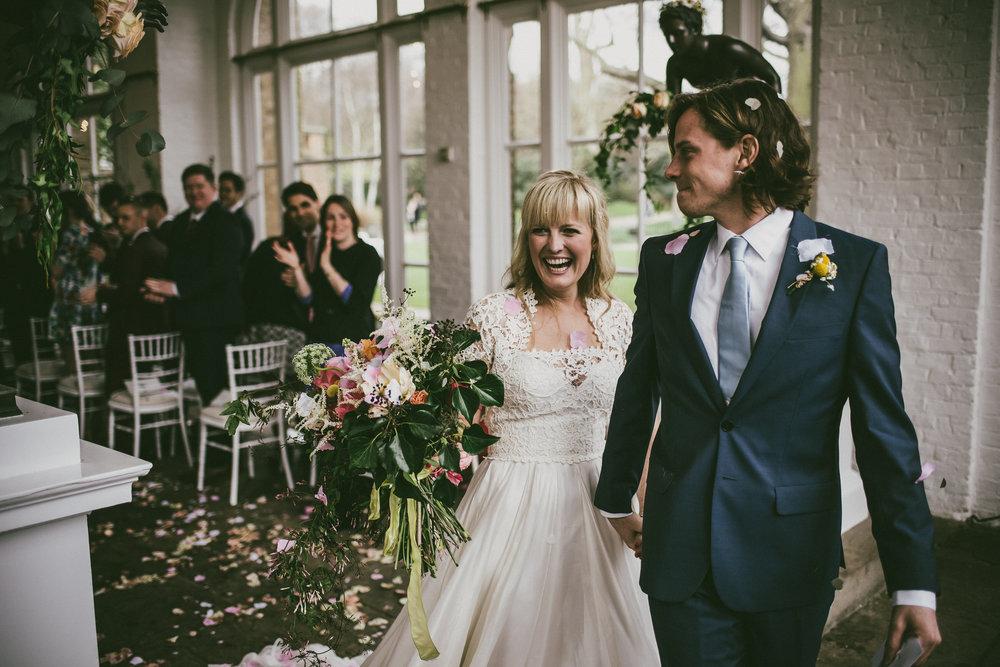 kensington-garden-pavilion-wedding-277.jpg