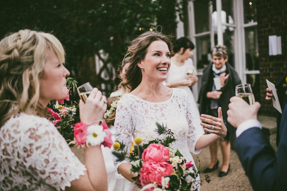 kensington-garden-pavilion-wedding-288.jpg