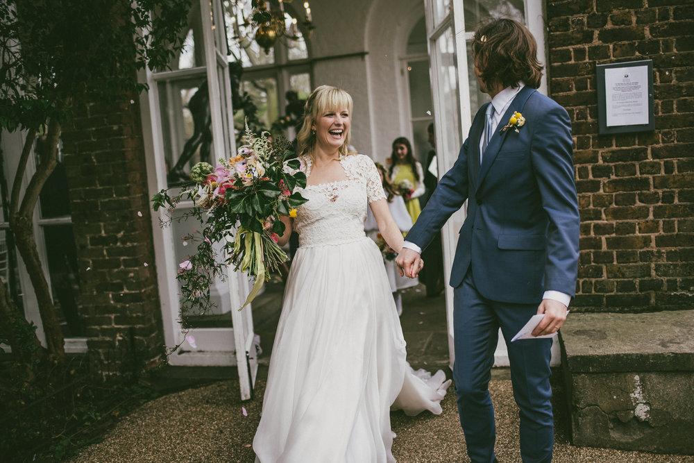 kensington-garden-pavilion-wedding-282.jpg