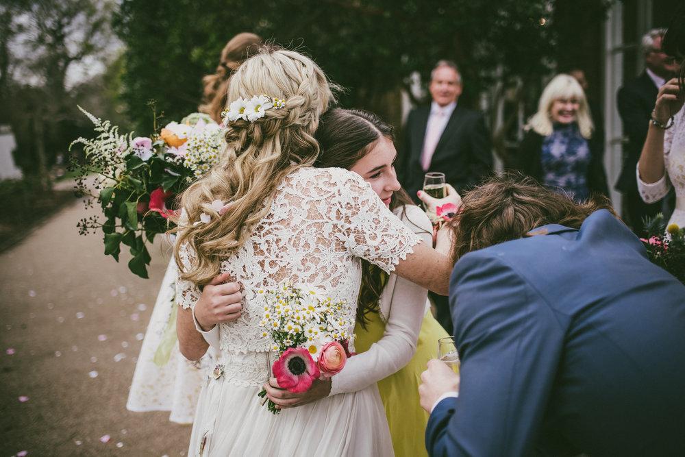 kensington-garden-pavilion-wedding-291.jpg