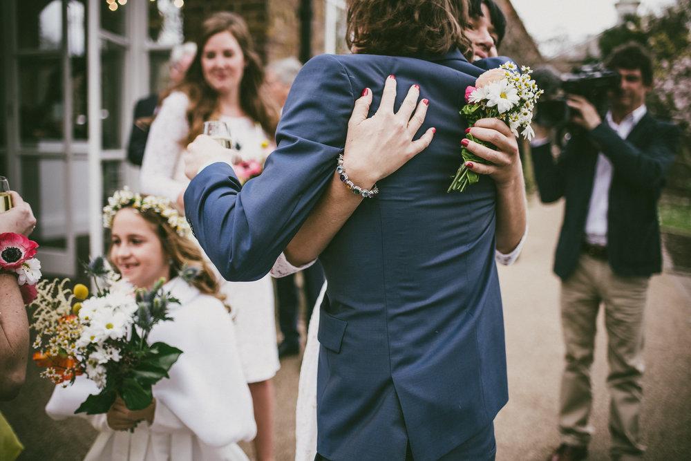 kensington-garden-pavilion-wedding-293.jpg