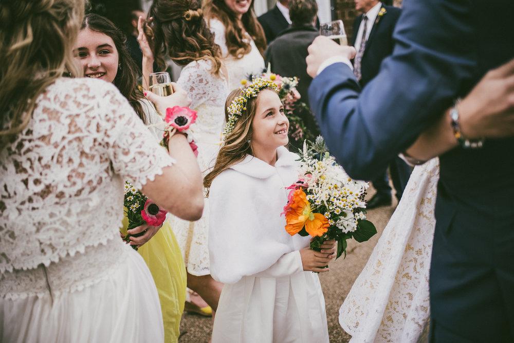 kensington-garden-pavilion-wedding-292.jpg