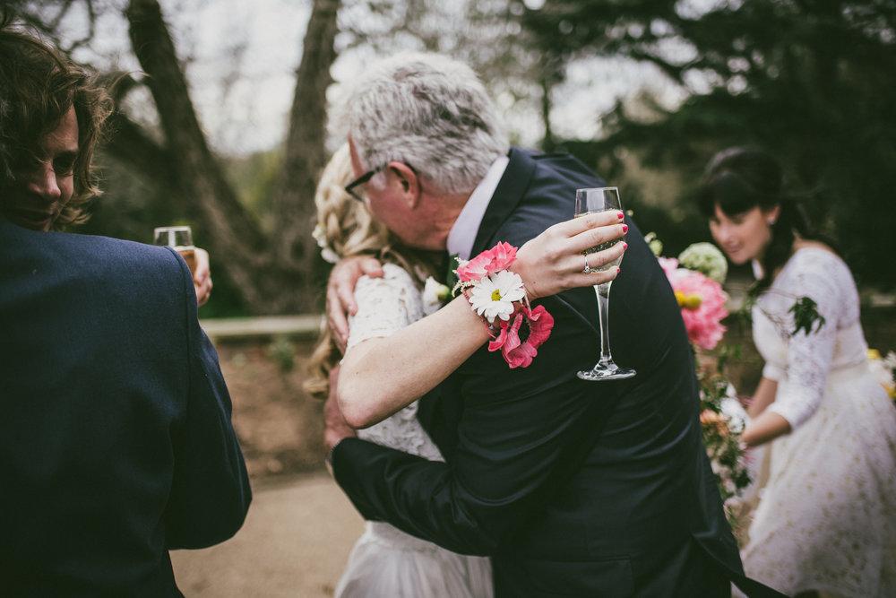 kensington-garden-pavilion-wedding-296.jpg