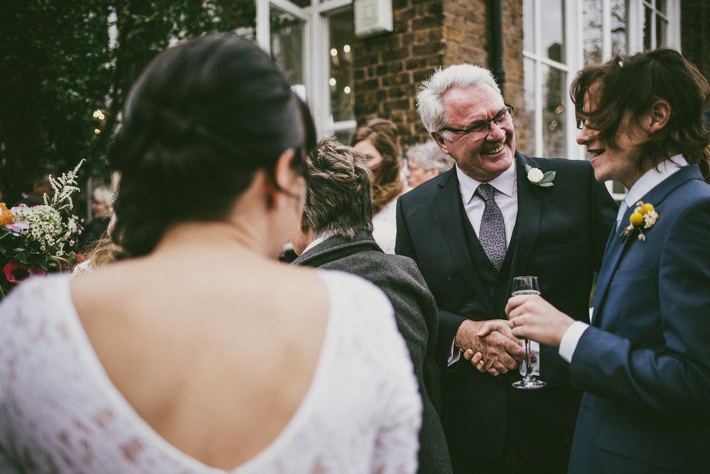 kensington-garden-pavilion-wedding-300.jpg