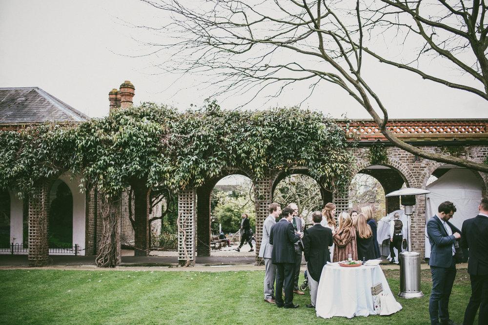 kensington-garden-pavilion-wedding-306.jpg