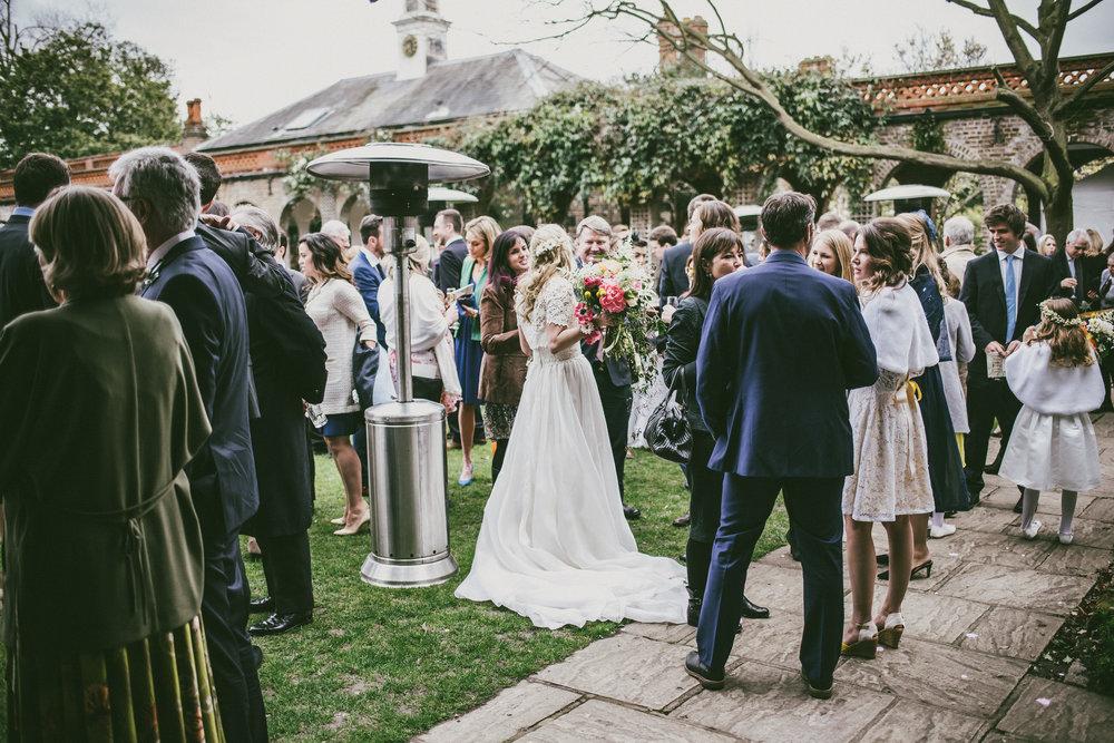 kensington-garden-pavilion-wedding-309.jpg
