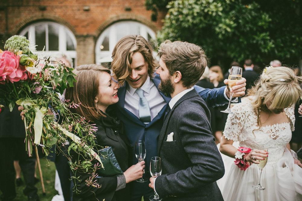 kensington-garden-pavilion-wedding-311.jpg