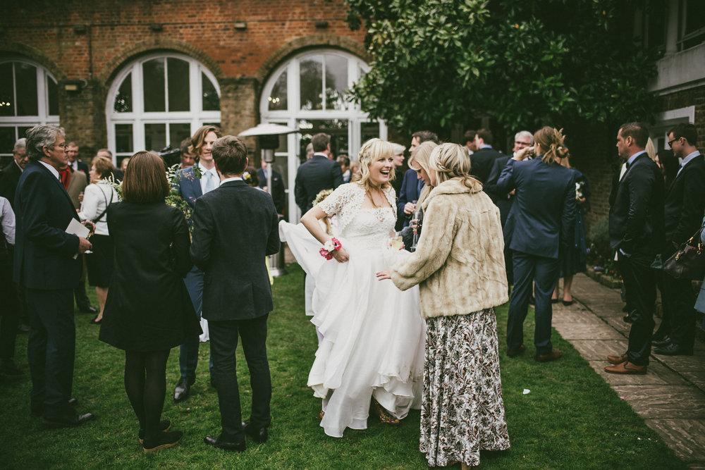 kensington-garden-pavilion-wedding-314.jpg