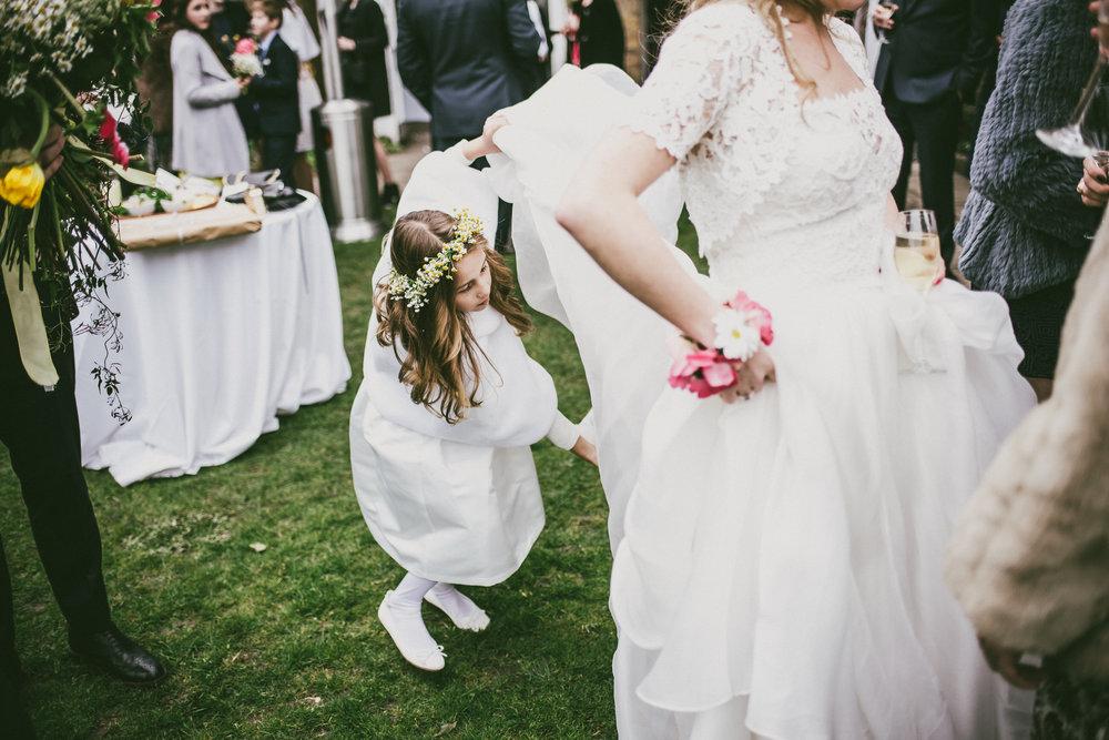 kensington-garden-pavilion-wedding-315.jpg