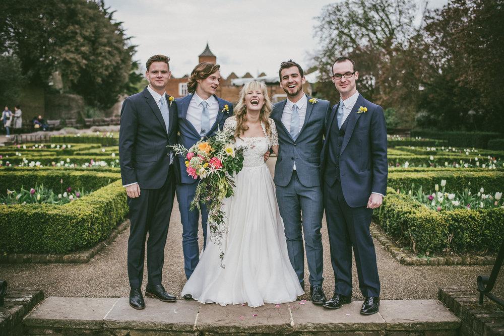 kensington-garden-pavilion-wedding-362.jpg