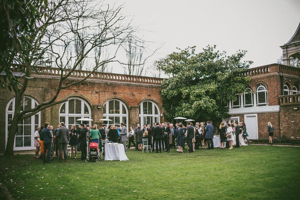 kensington-garden-pavilion-wedding-400.jpg