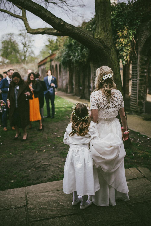kensington-garden-pavilion-wedding-404.jpg